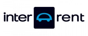 Interrent Logo