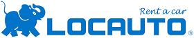 Locauto Logo