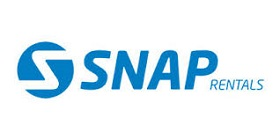 Snap Car Rentals, New Zealand