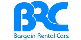 bargain rental cars new zealand