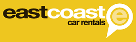 East Coast Car Rentals Australia