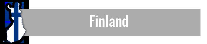 Finland Motorhome Rental