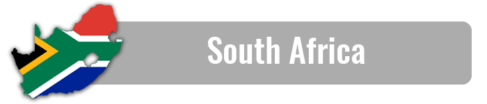 South Africa motorhome rental