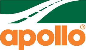 Apollo Mtorhome Rentals New Zealand