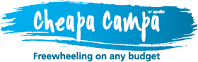 Cheapa Campa Rentals, Auckland, New Zealand