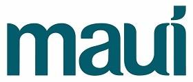 Maui Motorhome Rentals Australia Logo