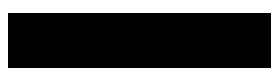 Discover NZ Motorhome Rental Logo