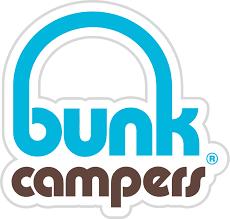 Bunk Campers Europe