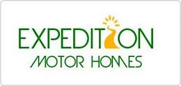 Expedition Motor Homes USA