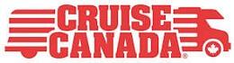 Cruise Canada logo