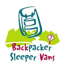 Backpacker Sleepervans, Christchurch, New Zealand