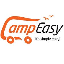 CampEasy Iceland