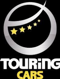 Touring Cars Europe