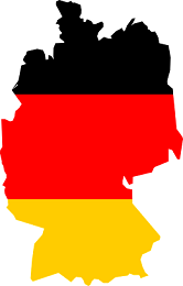 Germany Flag and Country