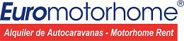 Euromotorhome Rental Portugal