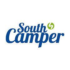 SouthCamper, Spain Campervan Hire