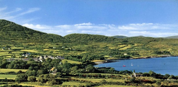 Schull, Cork, Ireland